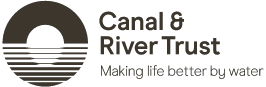 Canal & river trust – keeping people, nature & history connected