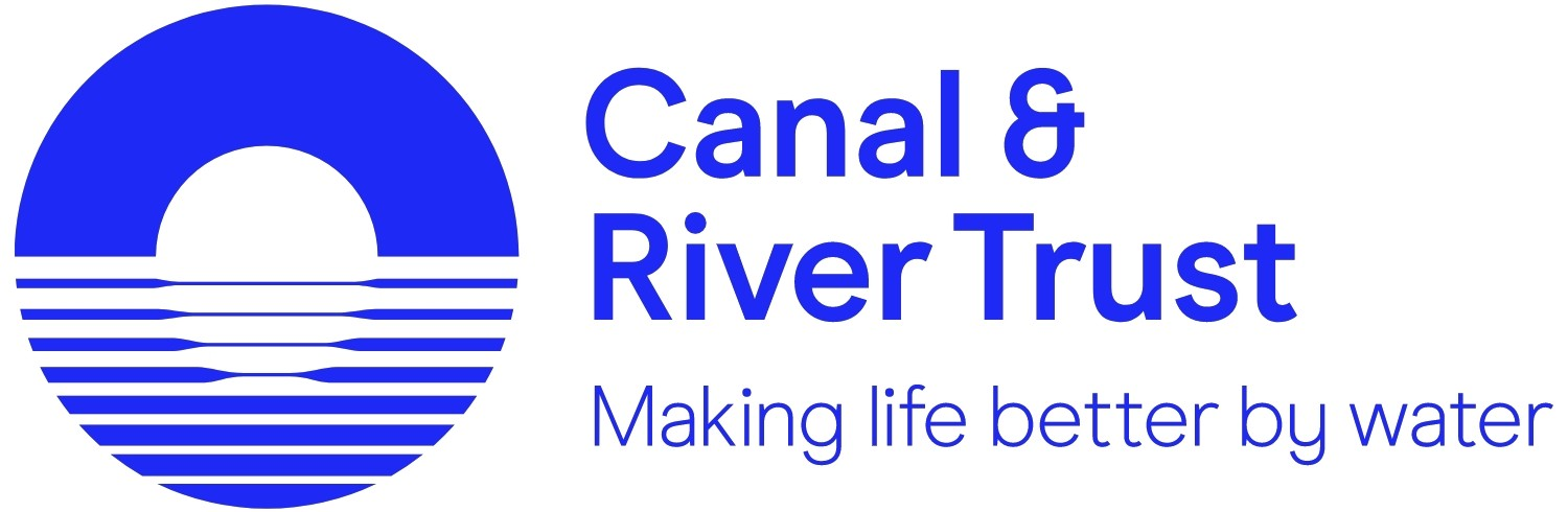 Image result for canal river trust