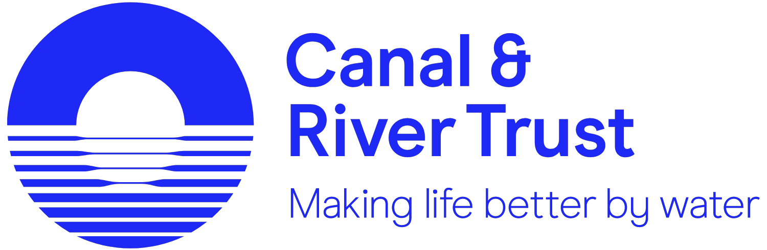 Canal River Trust Wellbeing For Everyone