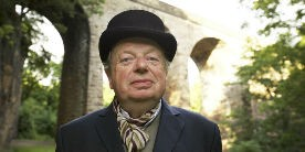 John Sergeant as Samuel Oldknow courtesy of ITV