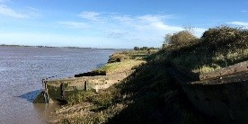 Photo of Purton Hulks