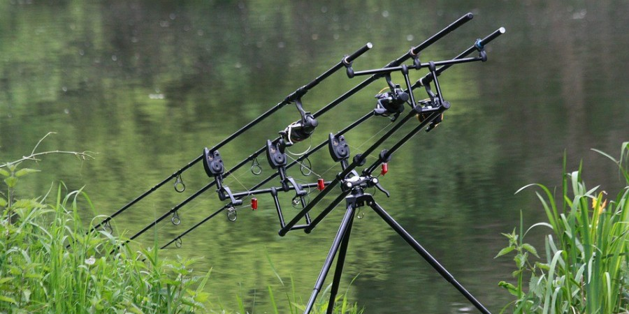 10ee472367b Rod licences and fishing permits | Fishing | Canal & River Trust