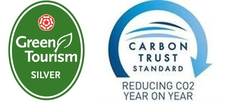 Green Flag Carbon Trust