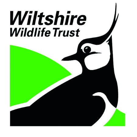 Wiltshire Wildlife Trust - working in partnership