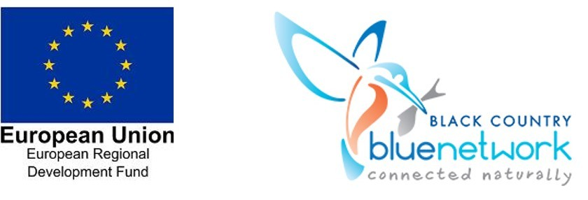 Black Country Blue Network