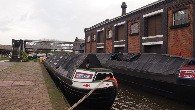 Photo of National Waterways Museum at Ellesmere Port