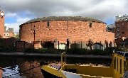 Photo of Roundhouse in Birmingham
